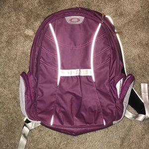 NWOT OAKLEY Backpack